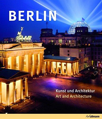Berlin: Kunst & Architektur
