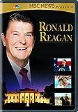 Buy NBC News Presents - Ronald Reagan