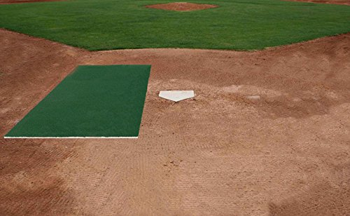 Baseball Softball Hitting Batting Practice