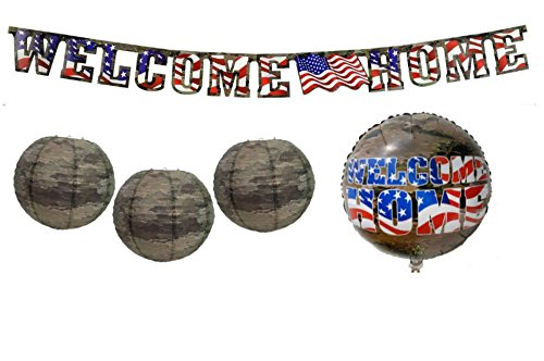 Top marines decorations for home