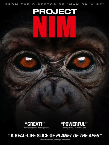 Project Nim by