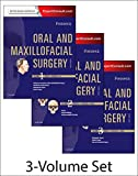 Maxillofacial Surgery 2 Volume Set 3e Amazon Co Uk