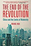 The End of the Revolution, Wang Hui, 1844673790