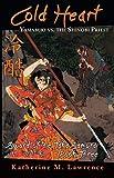 Cold Heart: Yamabuki vs. the Shinobi Priest