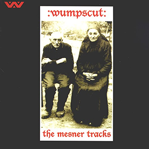Wumpscut - Bunkerot 7-Re-Sample Edition - Zortam Music