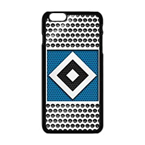 Distinctive pattern design Cell Phone Case for iPhone plus 6