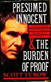 Image of Presumed Innocent & the Burden of Proof