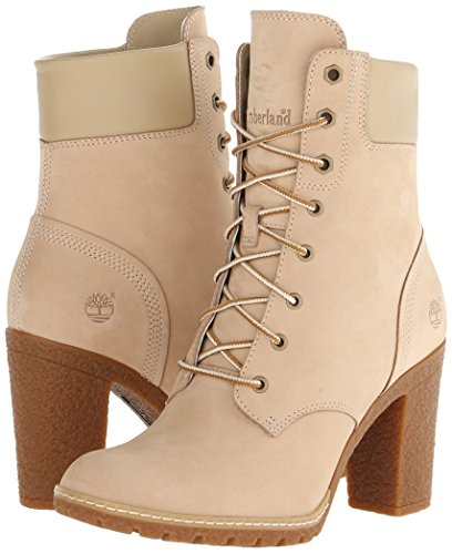 premium selection cc234 36872 Timberland Women s EK Glancy 6 Inch Boot