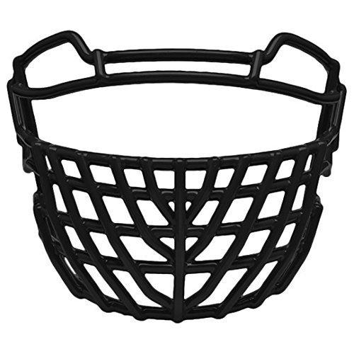 Schutt Sports Varsity VROPO DW STG Football Faceguard, (Football Face Mask)