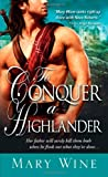 To Conquer a Highlander (Hot Highlanders)