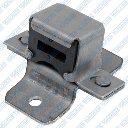 Walker Exhaust 35648 Dynomax Hanger WK35648.5844