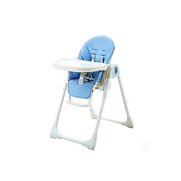 de haute bébéchaise Chaise manger for salle ZXQZ à dhtQsr