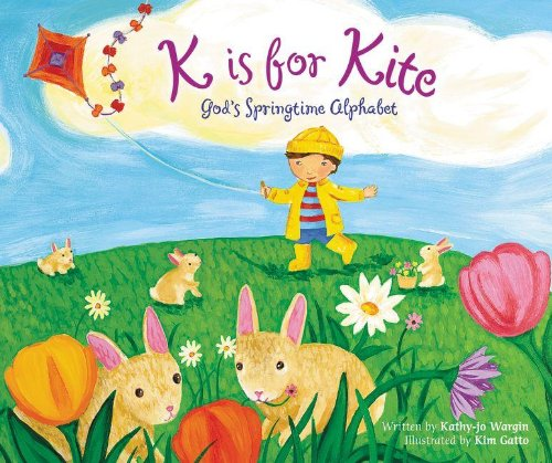 k-is-for-kite-god-s-springtime-alphabet