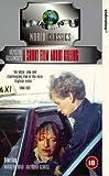 Short Film About Killing [VHS]
