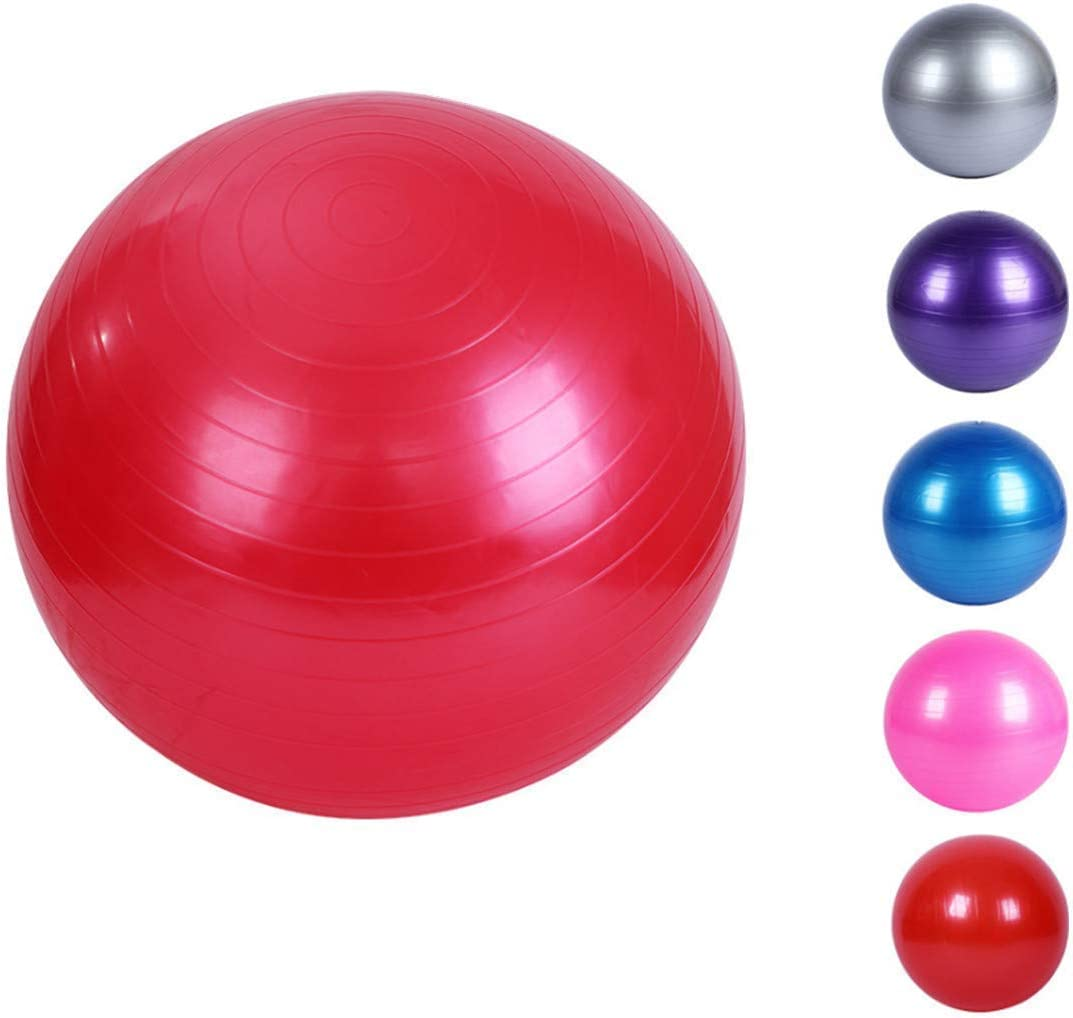 Thickening Total Body Balance Ball Kit