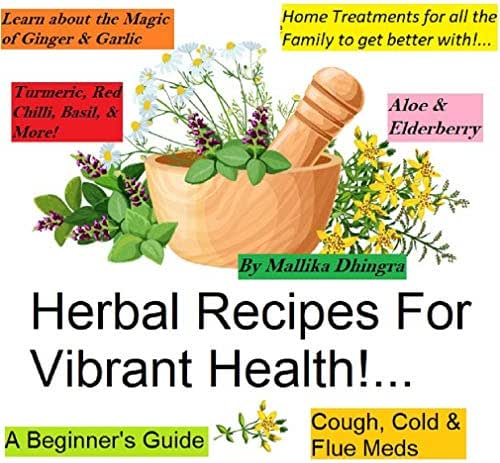 Herbs: Herbal: apothecary, growing, healing, recipes, oils, spices, tinctures, salves, teas, tonics - Holistic & Alternative Medicine - Other natural remedies for common ailments & vibrant health!..