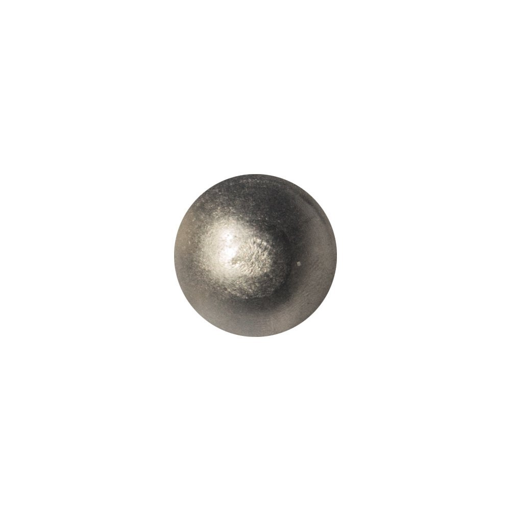 Flat Point 5//16-18 x 3//4 Carriage Bolts Plain Finish Round Head Quantity 25 by Fastenere Square Neck Full Thread Stainless Steel 18-8