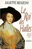 """Afficher """"Secret d'État. n° 2 Le roi des Halles"""""""