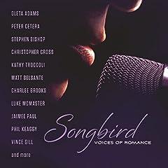 Songbird Voices of Romance