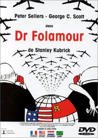 FOLAMOUR TÉLÉCHARGER DR