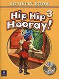 Hip Hip Hooray, Eisele, Beat and Eisele, Catherine Yang, 0130197939