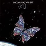 Xii: 2 CD & 1 DVD Deluxe Remastered & Expanded Edition