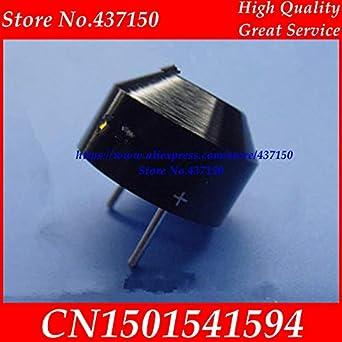 Fevas Ultrasonic Sensor Probe XNQ40-18A (one) ultrasonic Distance Sensor 18MM 40KHZ: Amazon.com: Industrial & Scientific