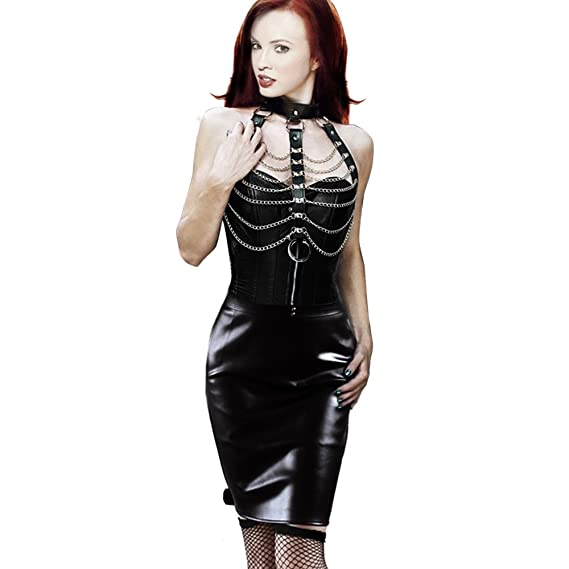 fetish clothing Uk