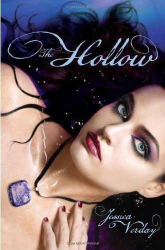 The Hollow ebook