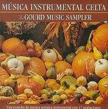 Musica Instrumental Celta