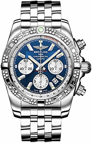 Breitling Chronomat 44 AB0110AA/C788-375A