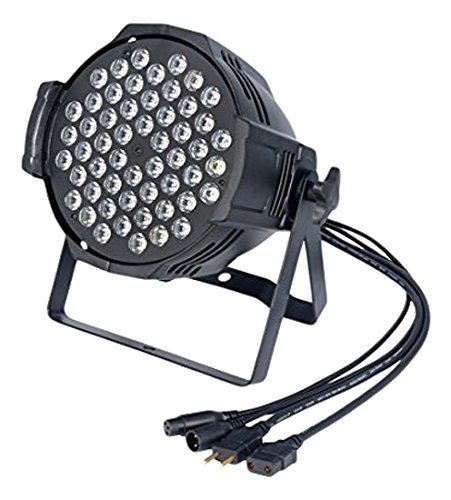 LedMart RGB DMX512 Lighting Projector product image