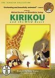 Kirikou and the Wild Beas [Import]