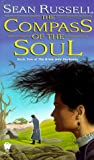 Compass of the Soul: River into Darkness #2
