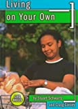 Living on Your Own, Stuart B. Schwartz and Craig Conley, 1560657197