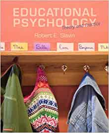 Five Educational Psychology Books You Should Read