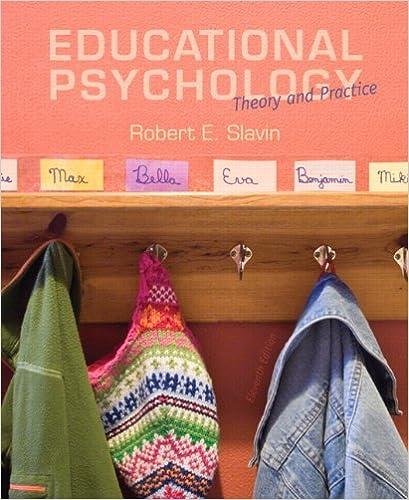 Amazon educational psychology theory and practice ebook amazon educational psychology theory and practice ebook robert e slavin kindle store fandeluxe Images
