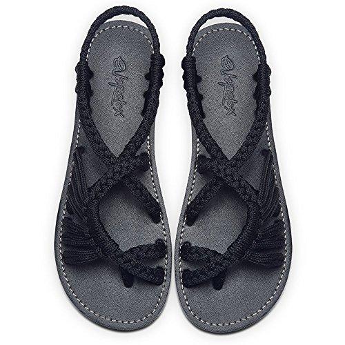Everelax-Womens-Flip-Flops-Sandal