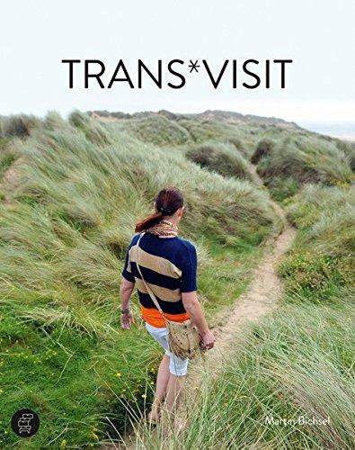 Trans*Visit: 11 Lebensgeschichten