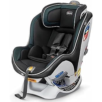 silla para auto chicco nextfit