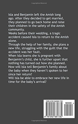 The Amish Spinster: Amish Romance (Amish Misfits Book 2)