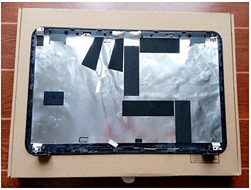 (DaisyTech Brand/Orig Back Shell A Cover for HP Pavilion G6 G6-2000 Series 15.6