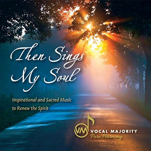 The King Hymn Medley: O Worship the King / Come Thou Almighty King / Lead On, O King Eternal