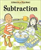 Subtraction, Sheila Cato, 1575053187