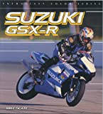 Suzuki Gsx-R - Ecs, Mike Seate, 0760317461