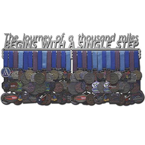 1000 journey - 6