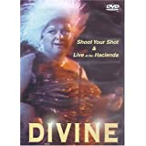 Divine: Shoot Your Shot/Live at the Hacienda