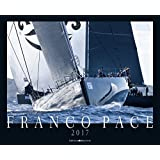 Franco Pace 2017