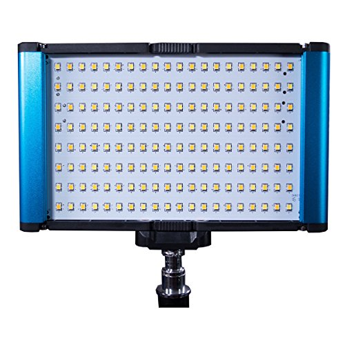 Led Light Smd Meaning in US - 5