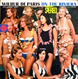 Wilbur De Paris On The Riviera (jpn) Mainstream Jazz